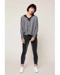 Vero Moda | Mommy Jeans | Lyst