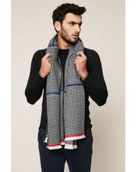 Lee Jeans - Scarve - Lyst