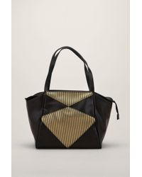 Mellow Yellow - Tote Bags - Lyst