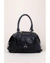 IKKS - Large Bags - Lyst