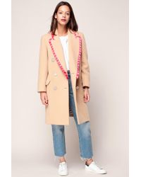 Manoush | Coat | Lyst