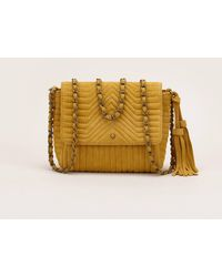 Sessun - Over-the-shoulder Bags - Lyst