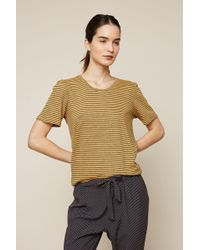 Harris Wilson | T-shirts & Polo Shirts | Lyst