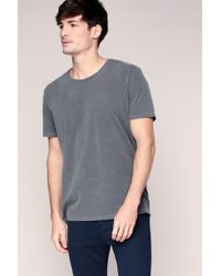 American Vintage | T-shirt | Lyst
