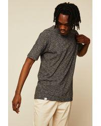 Anerkjendt - T-shirt - Lyst