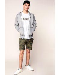 Sweet Pants | Shorts & Bermuda Shorts | Lyst
