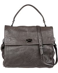 Abaco   Large Bags   Lyst