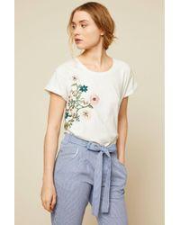 Harris Wilson - T-shirts & Polo Shirts - Lyst