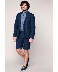 Dstrezzed   Shorts & Bermuda Shorts   Lyst