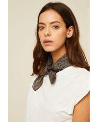 American Vintage - Silk - Lyst
