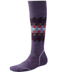 Smartwool - Phd Snowboard Medium Sock - Lyst