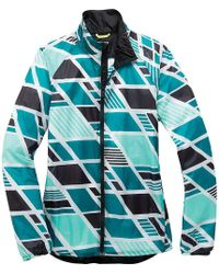 Brooks - Lsd Jacket - Lyst