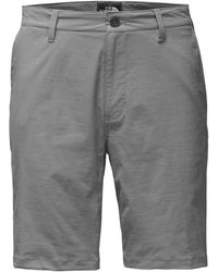 The North Face - Sprag 9 Inch Short - Lyst