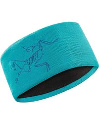 Arc'teryx Knit Headband