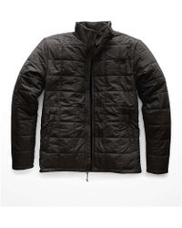 The North Face - Harway Jacket - Lyst