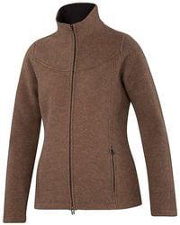 Ibex - Nicki Loden Jacket - Lyst