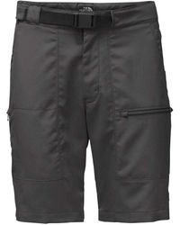 The North Face - Water Mule Short - Lyst