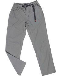 Gramicci - Rockin' Sport 32 Inch Pant Stretch Ripstop - Lyst