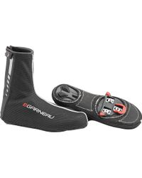 Louis Garneau - Wind Dry Ii Shoe Cover - Lyst