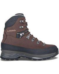 Lowa - Lowa Baffin Pro Ll Ii Boot - Lyst