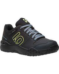 Five Ten - Sam Hill 3 Shoe - Lyst