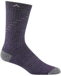 Wigwam - Hiker Essential Sock - Lyst