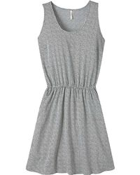 Mountain Khakis - Emma Dress - Lyst