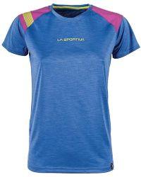 La Sportiva - Tx Top T-shirt - Lyst