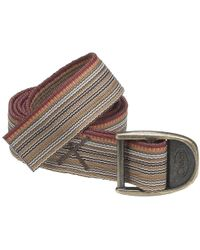 Chaco - 1.25in Belt - Lyst