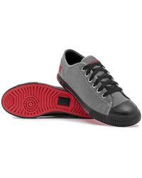 Chrome Industries - Kursk Pedal Shoe - Lyst