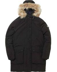 Penfield - Equinox Jacket - Lyst