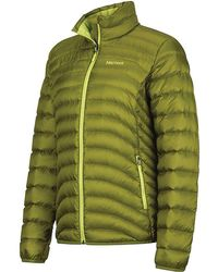 Marmot - Wm's Aruna Jacket - Lyst