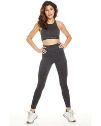 Good Hyouman - Jaelynn High Waist Athletic Legging - Lyst