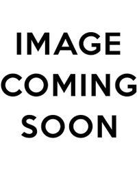 adidas - Terrex Agravic Speed Shoe - Lyst