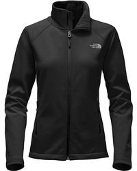 The North Face - Canyonwall Jacket - Lyst