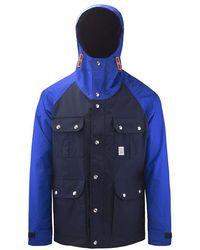 Topo Designs - Mountain Jacket - Lyst