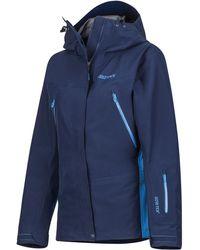 Marmot - Spire Jacket - Lyst