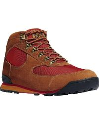 Danner - Jag 4.5in Boot - Lyst