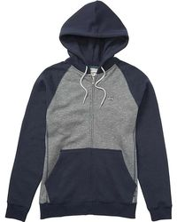 79faa9314ee8 Lyst - Champion S220 Adult Performance Colorblock Pullover Hoodie in ...