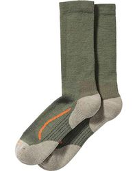 Filson - X Country Outdoorsman Sock - Lyst