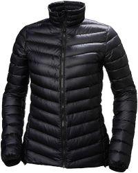 Helly Hansen - Verglas Down Insulator Jacket - Lyst
