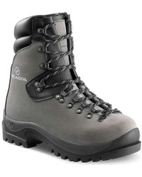 SCARPA - Fuego Boot - Lyst