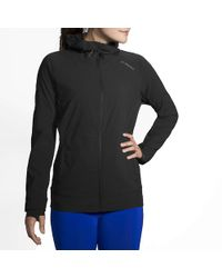 Brooks - Canopy Jacket - Lyst