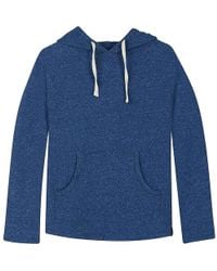 United By Blue - Standard Hoodie Pullover - Lyst