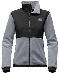 1ccd33207be3 The North Face - Denali 2 Jacket - Lyst