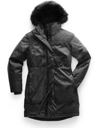 The North Face - Arctic Parka - Lyst