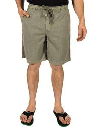 Gramicci - Talkhouse Solid Short - Lyst