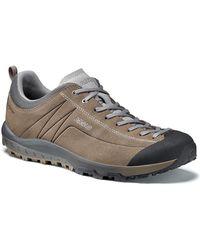 online store d8e4a 41a06 Asolo - Space Gv Shoe - Lyst