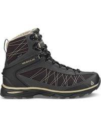 Vasque - Coldspark Ultradry Boot - Lyst