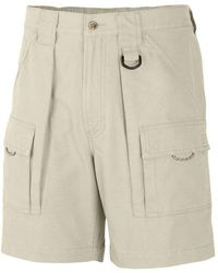 Columbia - Brewha Ii Short - Lyst